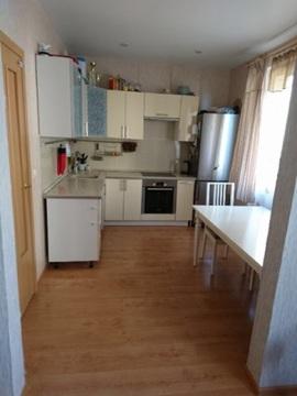 Роскошная трехкомнатная квартира в Новокосино-2! - Фото 3