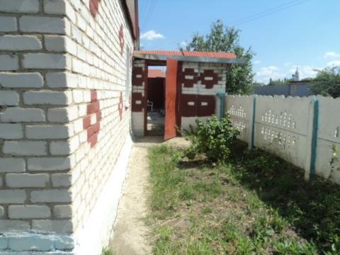 Дом по ул.Лебедянская - Фото 2