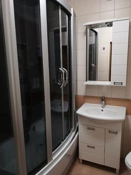 Квартира, ул. Хохрякова, д.72 - Фото 5