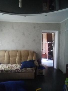 Продается дом! - Фото 2