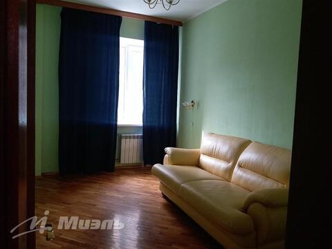 Продажа квартиры, м. Пушкинская, Ул. Спиридоновка - Фото 5