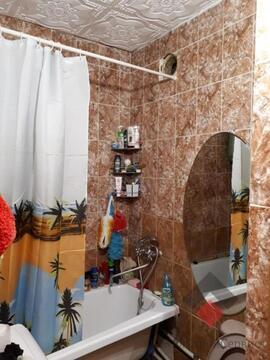 Продам 1-к квартиру, Голицыно г, Западный проспект 6 - Фото 5