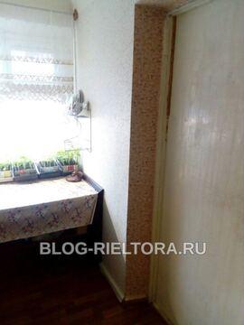 Продажа комнаты, Саратов, Ул. Вишневая - Фото 5