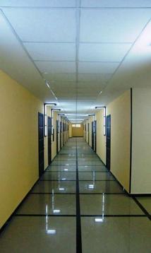 Аренда офиса 795.5 кв.м. Метро Семеновская - Фото 3