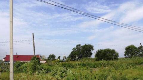 Продажа участка, Нижний Бестях, Мегино-Кангаласский Улус, -