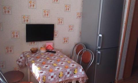 Сдается 2х-ком квартира Архангельск, Шубина, 34 - Фото 3