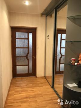 Квартира 3, Фрунзе,105 - Фото 3