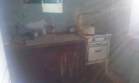 Продам 1 ком. квартиру ул. 60 лет Октября, д. 18 - Фото 4