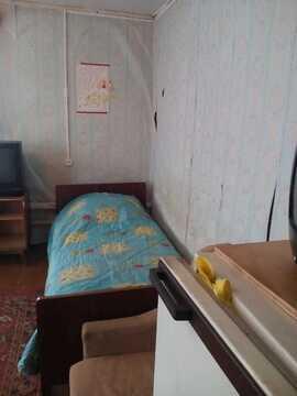 Сдам часть дома в Сходне - Фото 5