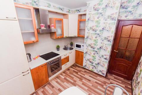 Сдам квартиру в аренду переулок Юннатов, 12 - Фото 3