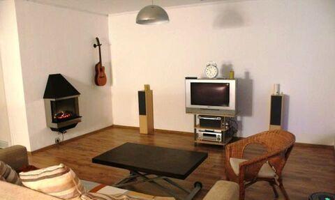 Продаётся квартира-студия в Подольске - Фото 4
