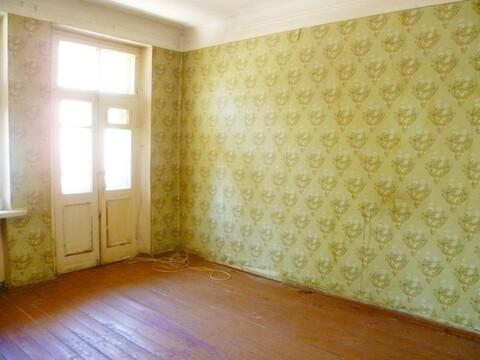Продается 2-комнатная квартира г. Раменское, ул. Королева, д.31 - Фото 1