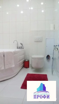 Объявление №50529097: Продаю 2 комн. квартиру. Геленджик, Крымская ул., 3к3, 3,