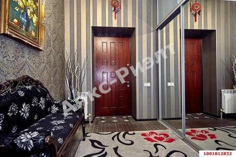 Продажа офиса, Краснодар, Кубанская Набережная - Фото 4
