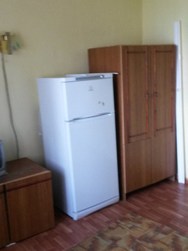 Продается комната, г. Воронеж, Артамонова - Фото 4