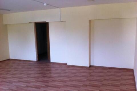 Нежилое помещение свободного назначения 40 м.кв - Фото 2