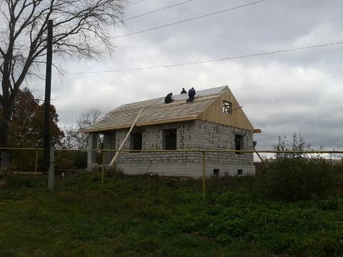 Дом в Сеченовском районе - Фото 2