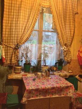 Аренда квартиры, Иваново, Ул. Зверева - Фото 5