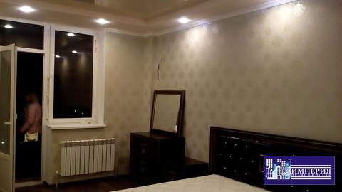 1 комнатная 63 кв.м. - Фото 2