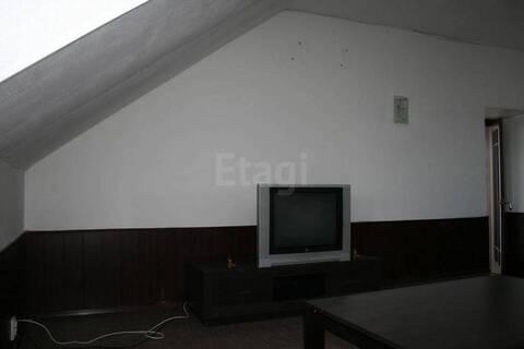 Продажа квартиры, Владимир, Ул. Стрелецкий мыс - Фото 4