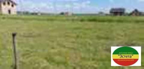 Продается земельный участок 8,5 соток ДНП д. Лопаткино - Фото 5