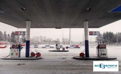 Продажа готового бизнеса, Котельничский район, Спицыны - Фото 3