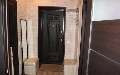 Продается квартира г Тамбов, ул Мичуринская, д 185а к 1 - Фото 2
