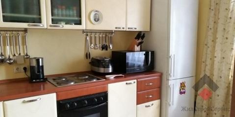 Продам 2-к квартиру, Одинцово г, улица Чистяковой 6 - Фото 2