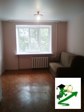Купить комнату в центре города - Фото 1