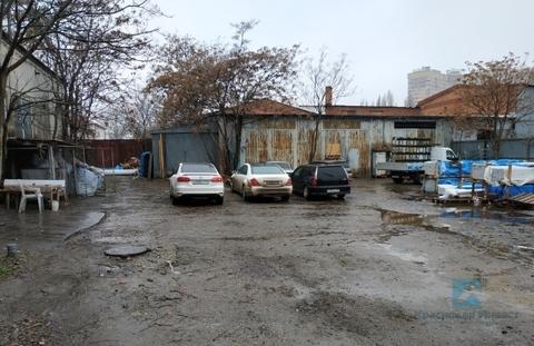 Продажа склада, Краснодар, Ул. Вишняковой - Фото 4