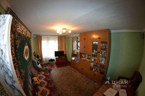 Продажа квартиры, Черкесск, Ул. Калантаевского - Фото 1