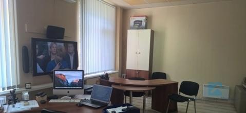 Аренда офиса, Краснодар, Ул. Красная - Фото 5