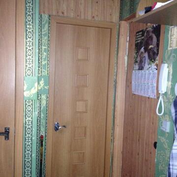Продам 1-к квартиру в г. Балабаново, 37,7 м2 - Фото 3
