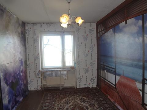 Продам комнату в Гатчине - Фото 2