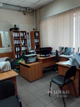Аренда офиса, Люберцы, Люберецкий район, Ул. Волковская - Фото 1