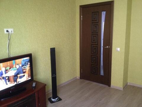 Продам двух комнатную квартиру в Сходне - Фото 5