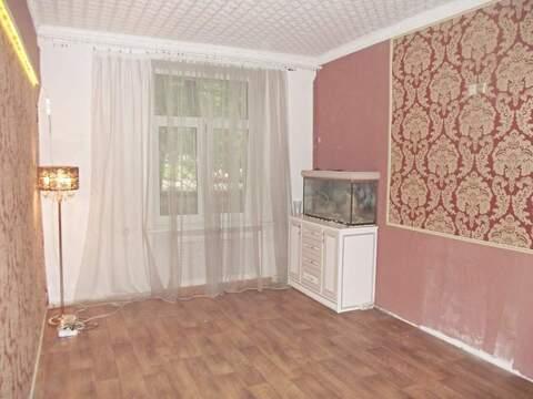 Продается 2-комн. квартира 56.4 м2 - Фото 4