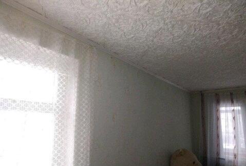 Продажа квартиры, Кохма, Ивановский район, Ул. Машиностроительная - Фото 5