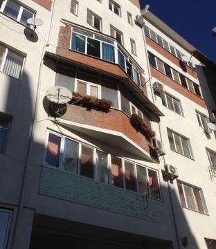 Объявление №50317281: Продаю 6 комн. квартиру. Анапа, ул. Пушкина, 130,