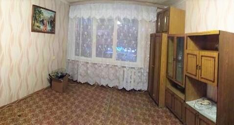 Сдается малосемейка в Недостоево - Фото 2