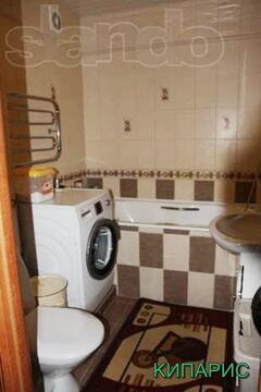 Продается элитная 4-ая квартира Заводская 3 - Фото 5