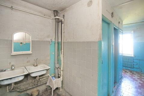 Продажа комнаты, Липецк, Осенний проезд - Фото 4