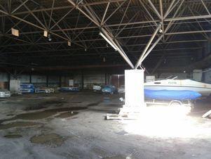 Продажа склада, Великий Новгород, Ул. Студенческая - Фото 2