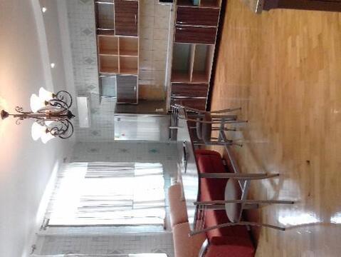 Аренда дома, Ягодное, Ставропольский район, Ягодное с. - Фото 1