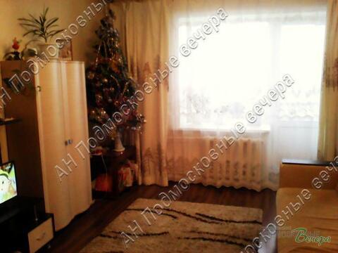 Московская область, Богородский городской округ, деревня Большое . - Фото 1