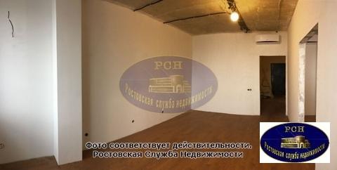 Продается однокомнатная квартира в современном жилом комплексе - Фото 1