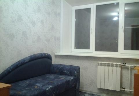 Улица Валентины Терешковой 26; 4-комнатная квартира стоимостью 18000 . - Фото 2