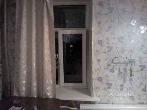Продажа комнаты, м. Нарвская, Старо-Петергофский пр-кт. - Фото 2