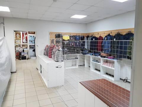 Продажа помещения 640 м.кв. в г. Сестрорецк - Фото 5