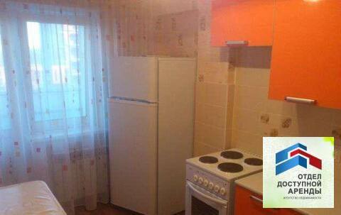 Квартира ул. Каменская 86, Аренда квартир в Новосибирске, ID объекта - 317434268 - Фото 1